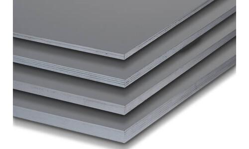 betonplex plaat